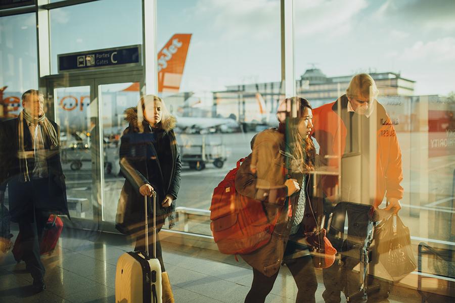 valencia airport transfers